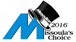 Missoula's choice finalist 8 years running